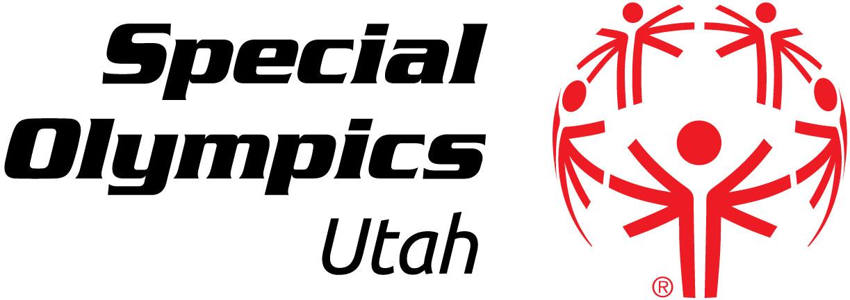 Special Olympics of Utah